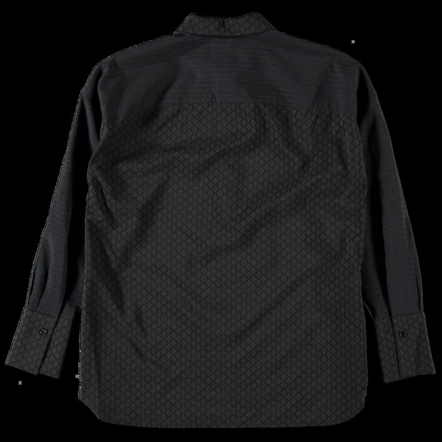 Alfio Shirt