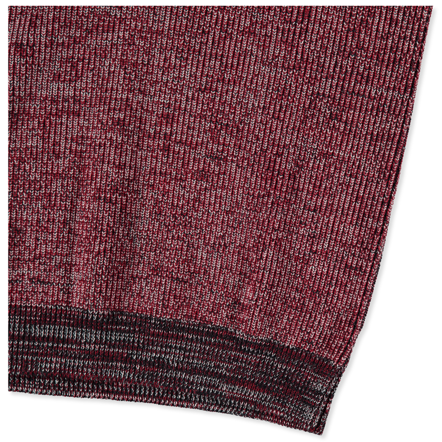 Turlon Sweater