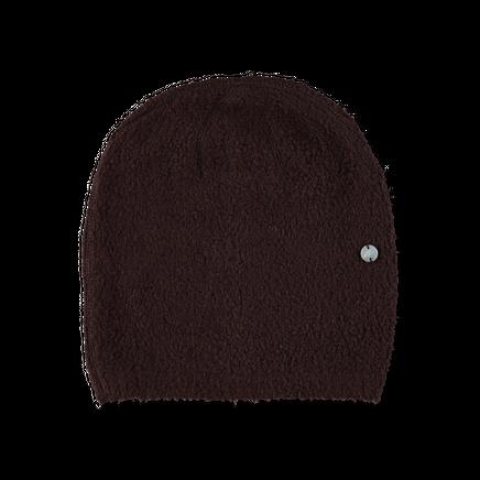 Knitted Merino Hat