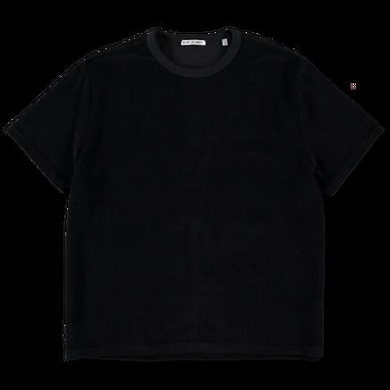 New Box T-Shirt