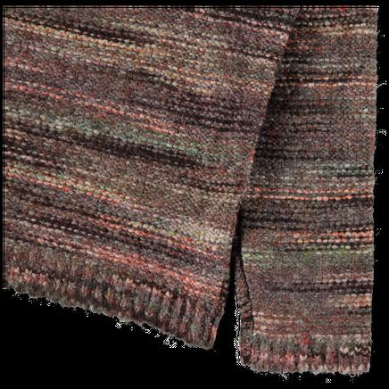 Popover Roundneck Sweater