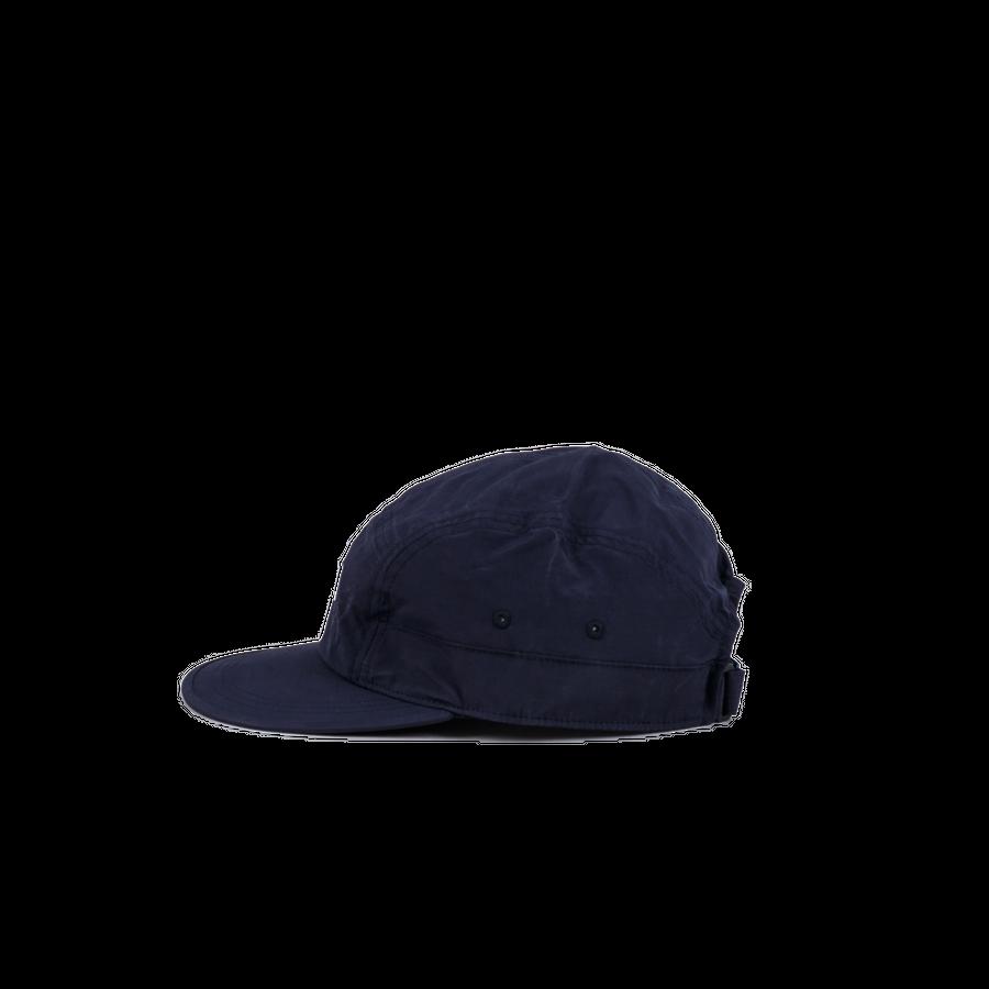 T-7 01 / Cap