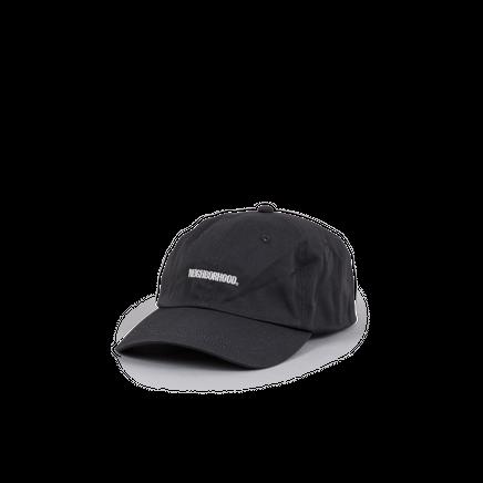 Dad / EC - Cap