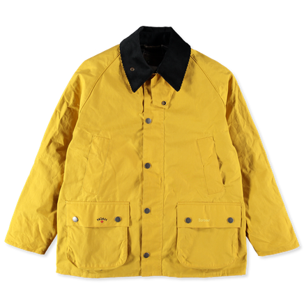 Noah Bedale Casual Jacket