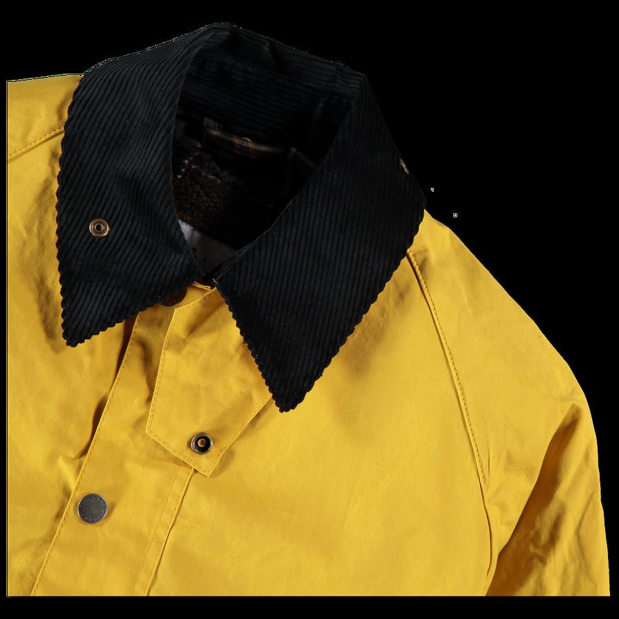 Noah Bedale Casual Jacket