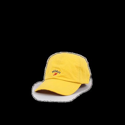 Noah Sports Cap