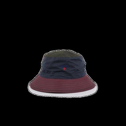Noah Sports Hat