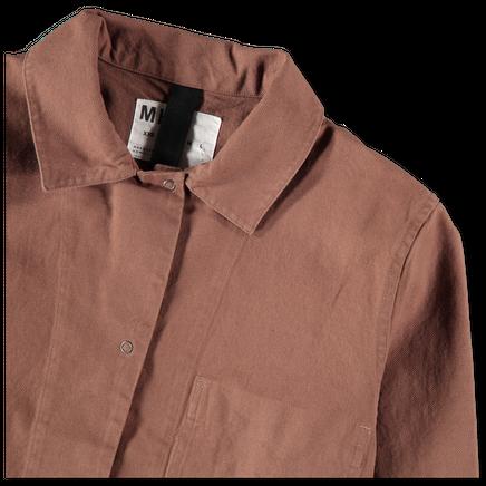 MHL Odd Pocket Shirt