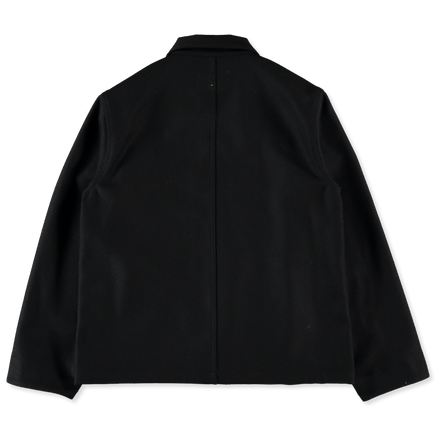 MHL Patch Pocket Jacket