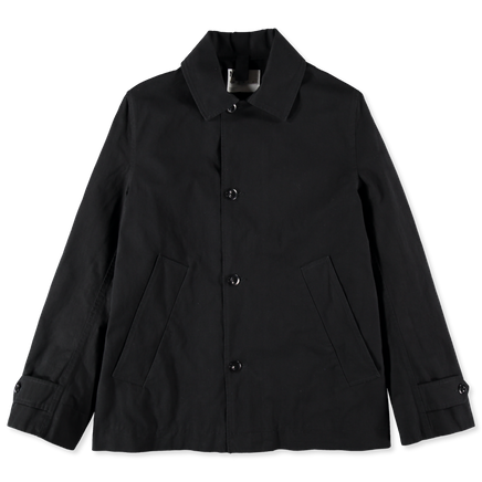 MHL Chore Workwear Jacket