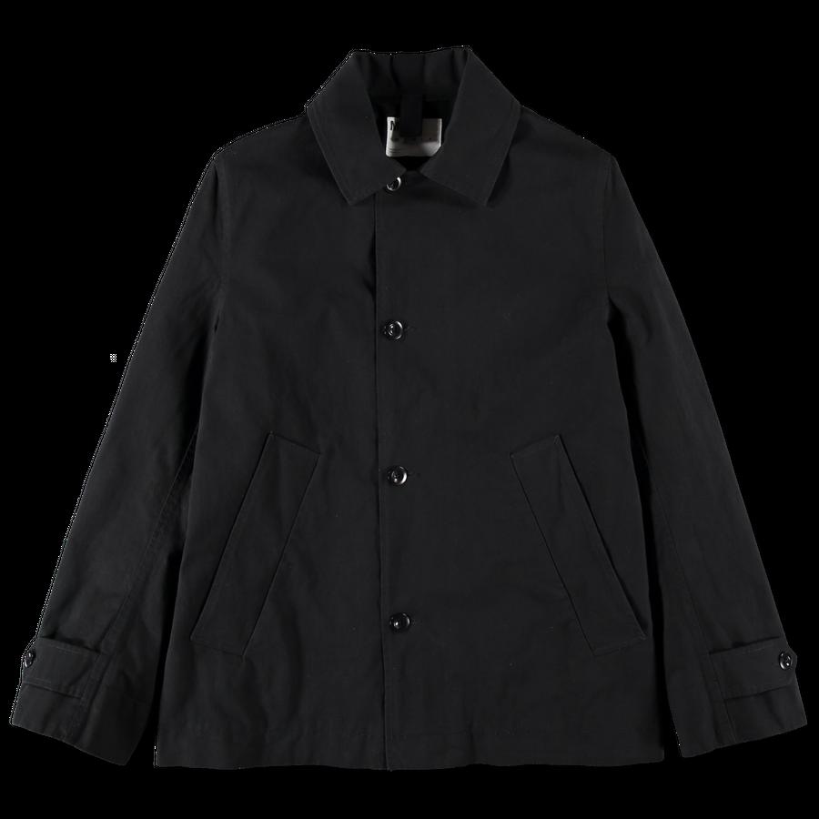 Chore Workwear Jacket