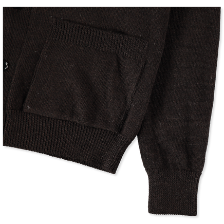 MHL Big Pocket Cardigan