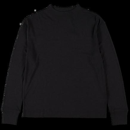 MHL Thermal T-Shirt