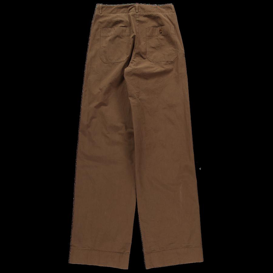 New Cargo Pants