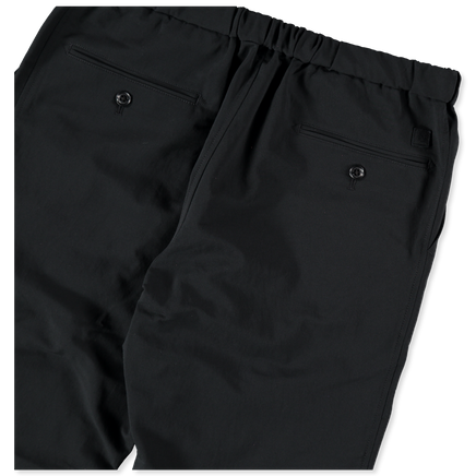 Alphadry Club Pants