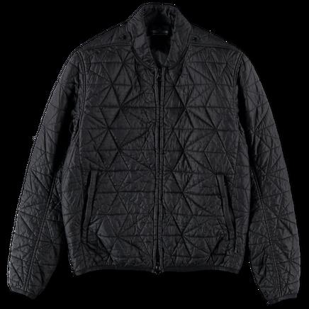 731940902 V0029 Nylon Tela Liner Jacket