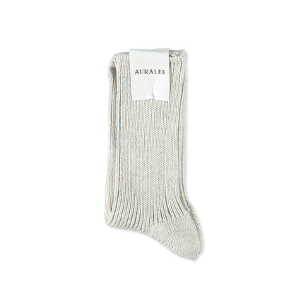 Cotton Cash Low Gauge Sox