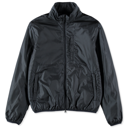 Jil Nylon Jacket