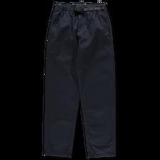 Gramicci                                           Gramicci Pants - Double Navy