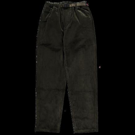 Corduroy Gramicci Pants