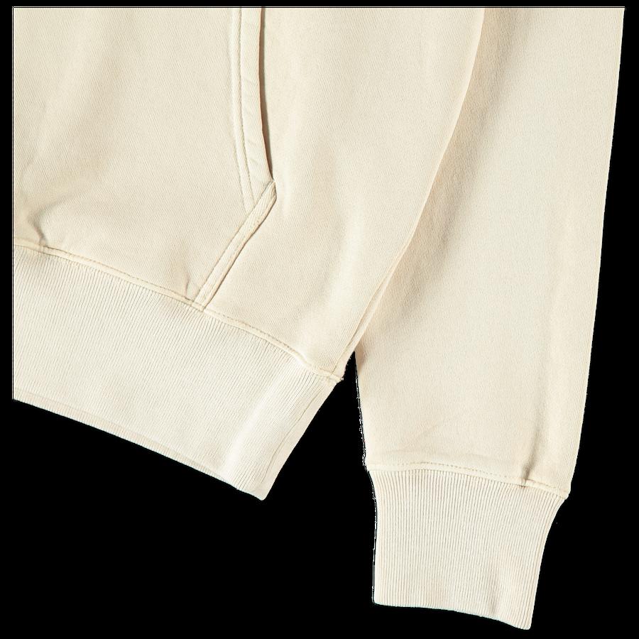 Polo Zip Fleece