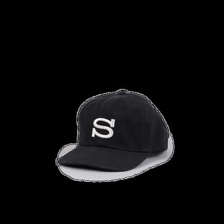 Sport Logo Cap