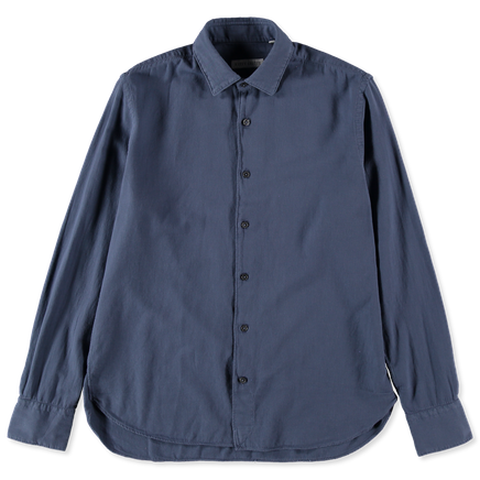 Soft Twill Shirt