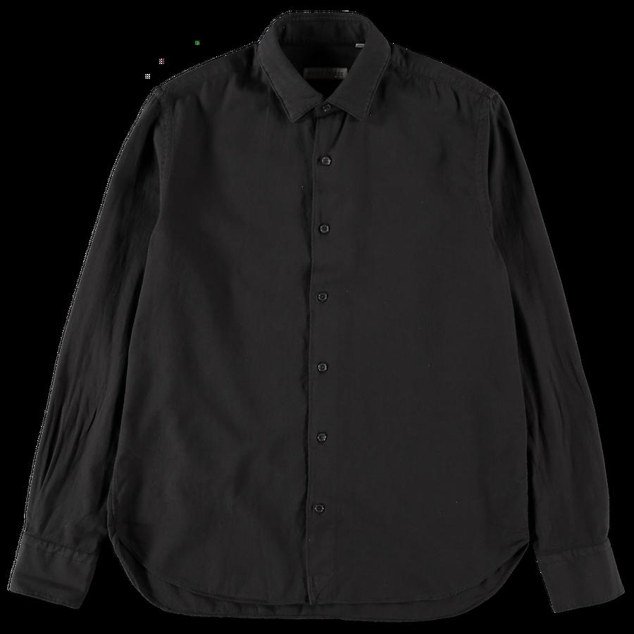Soft Twill Shirt