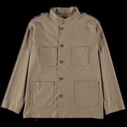 Dayton Shirt