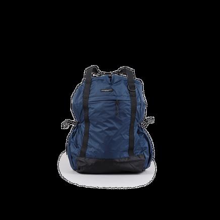 UL 3 Way Bag