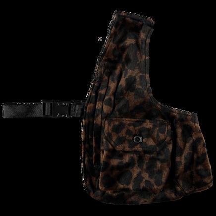 Shoulder Vest