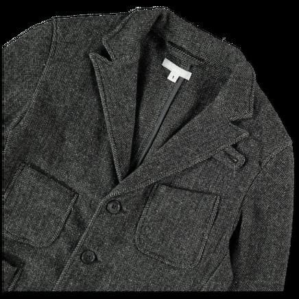 WNB Jacket