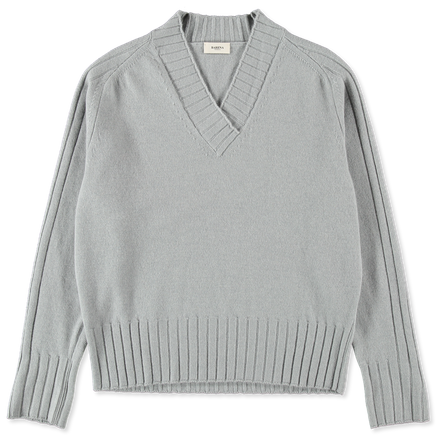 Sabina Sweater