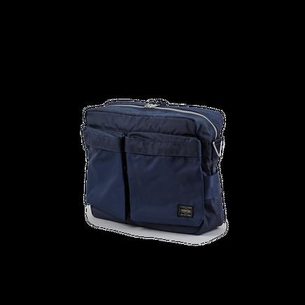 Force Big Shoulder Bag