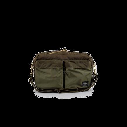 Force Small Shoulder Bag