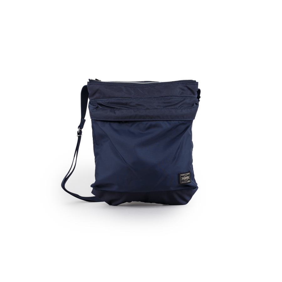 Force Shoulder Bag