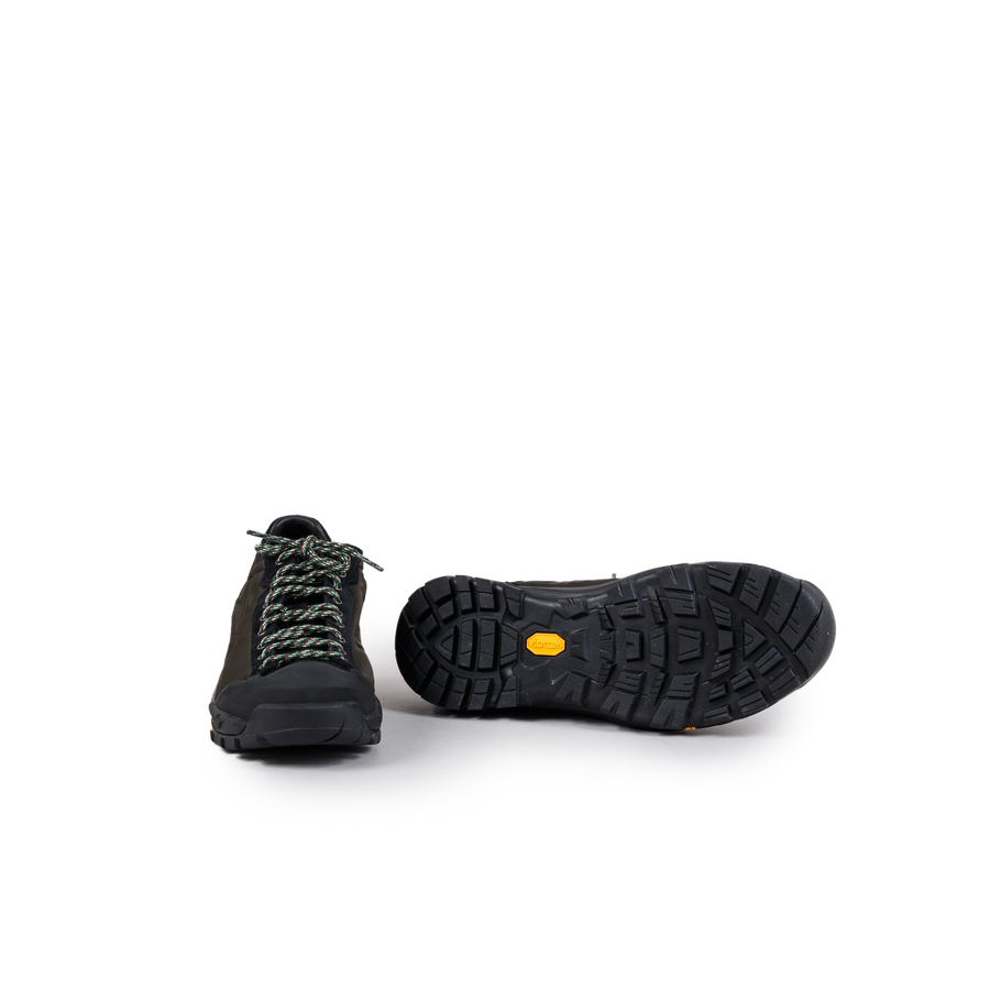 Movida Shoe