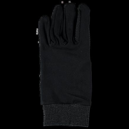 Touch Point Fleece Liner Glove