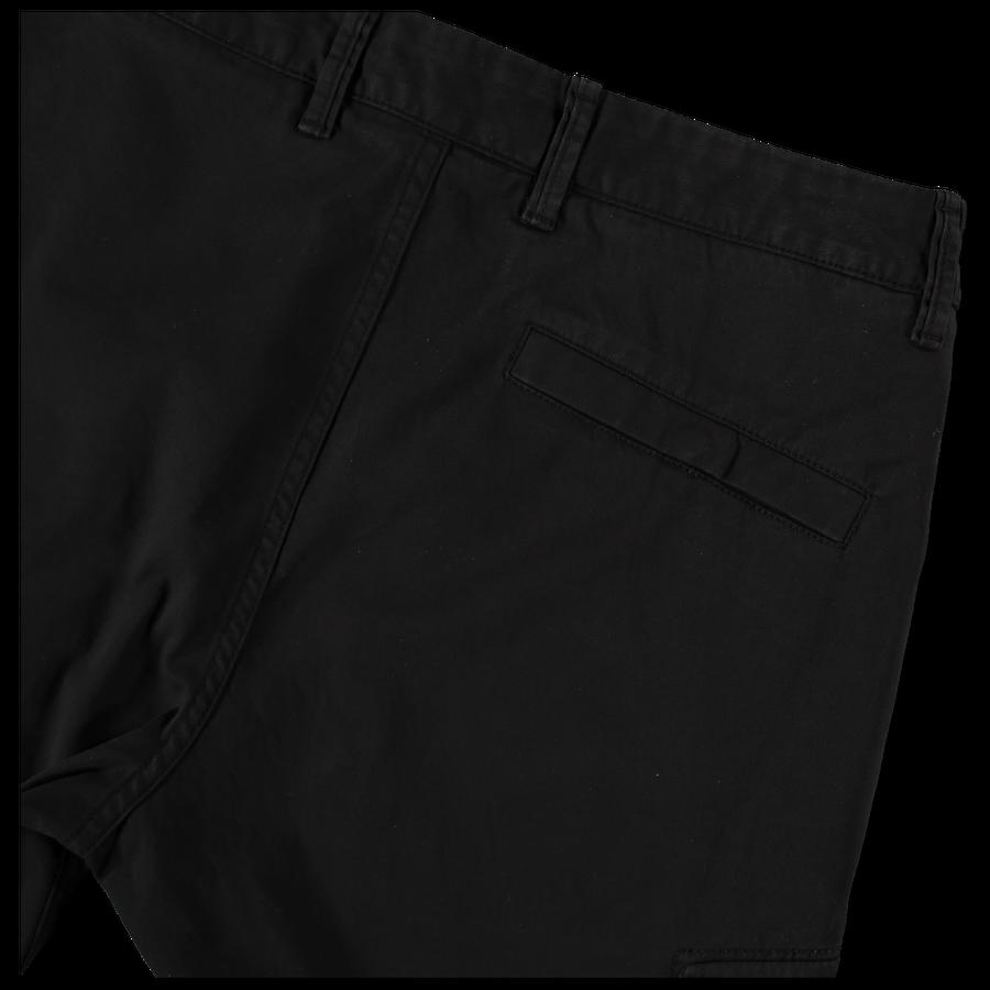 Stretch Gabardine Cargo Pant 731531310 V0029