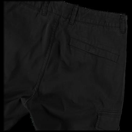 731531310 V0029 Stretch Gabardine Cargo Pant