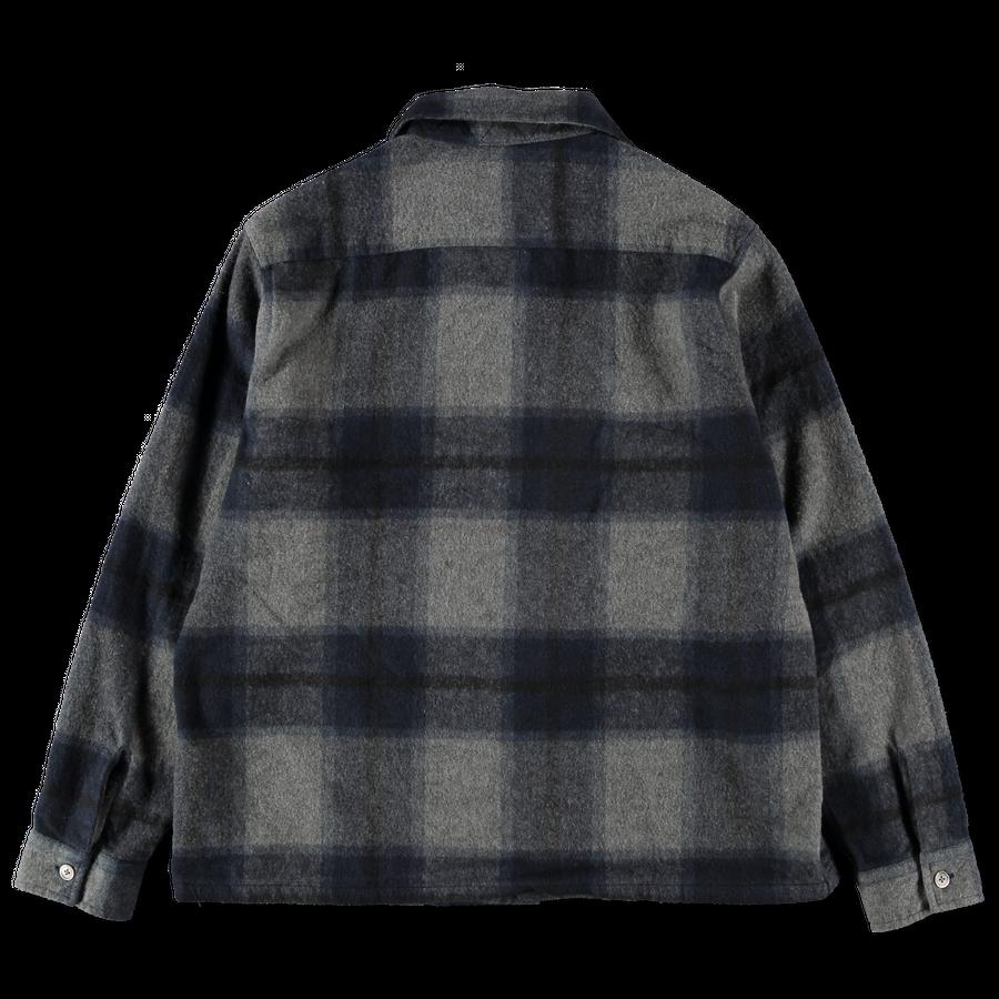 Heusen Shirt