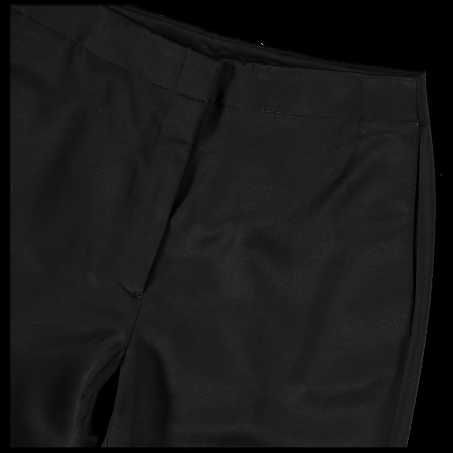 Sharp Trouser