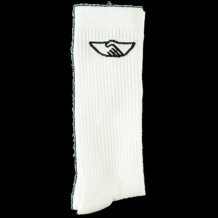 Handshake Socks