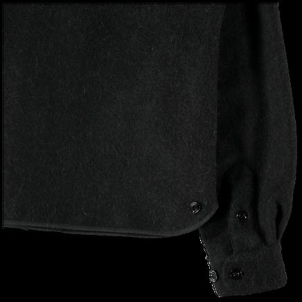 Boxy Overshirt