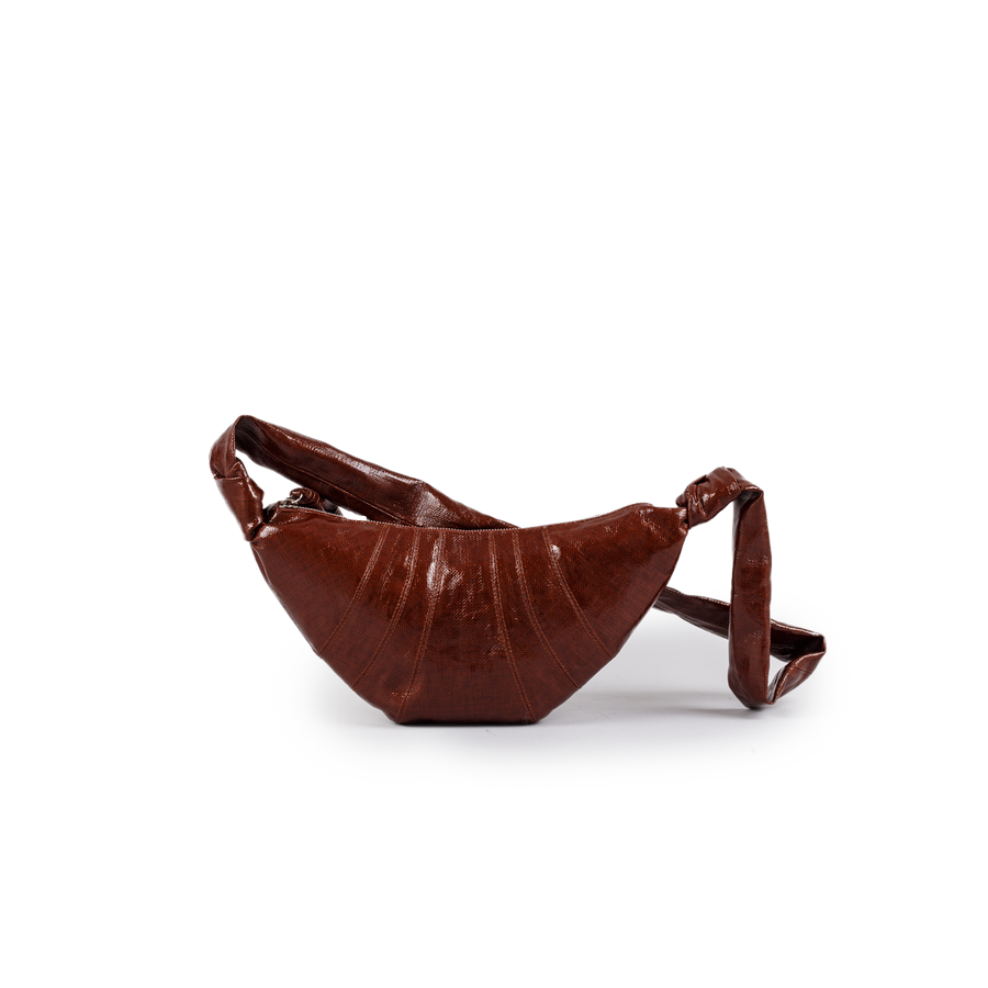 Small Croissant Bag
