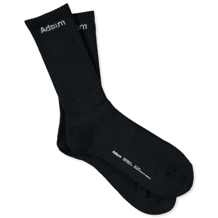 Core Logo Sock
