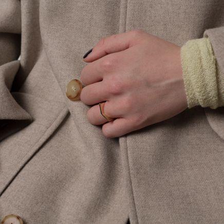 Slized Ring S