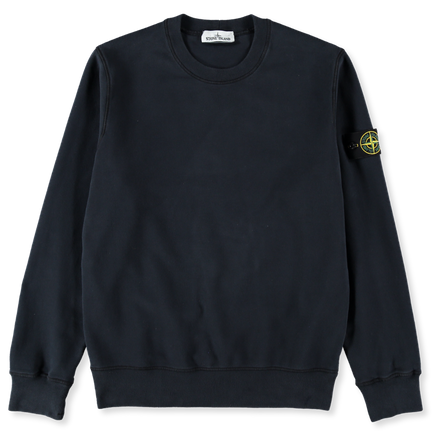 Fleece Sweatshirt 731563020 V0020
