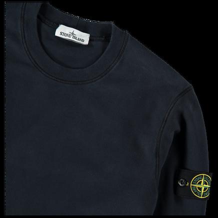 Fleece Sweatshirt 731563020 V0020