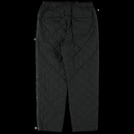 NY Ripstop Down Pants